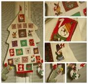 Decoració- Nadal
