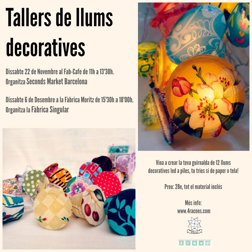 Info-Tallers-llums-decoratives-4Racons