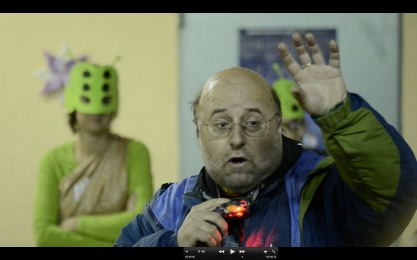 Josep, Astropardines!
