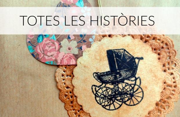 blog totes les històries