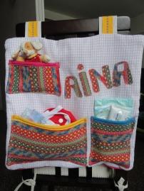Les cosetes de l'Aina