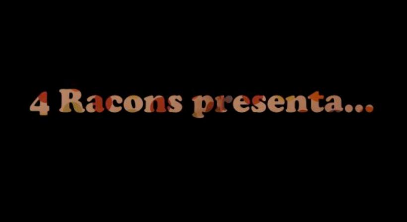 4 Racons presenta