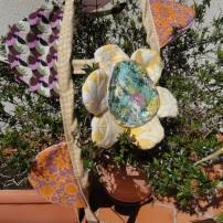 Garlanda Floral