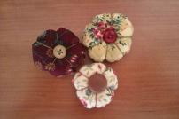 Fermalls florals