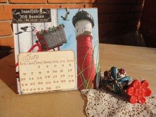 Calendari Scrap