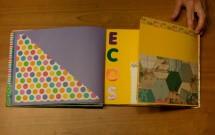 Butxaques per les ecografies