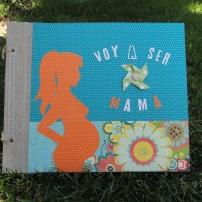 Scrapbooking - Embaràs