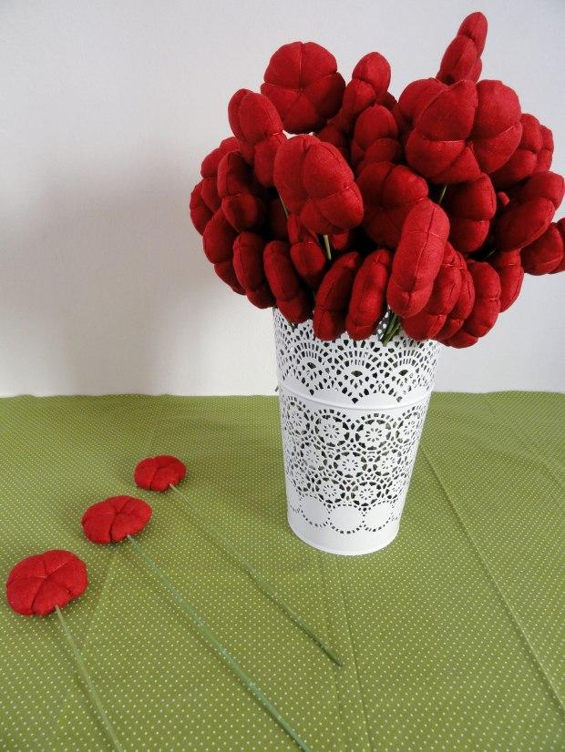 flors-vermelles-2