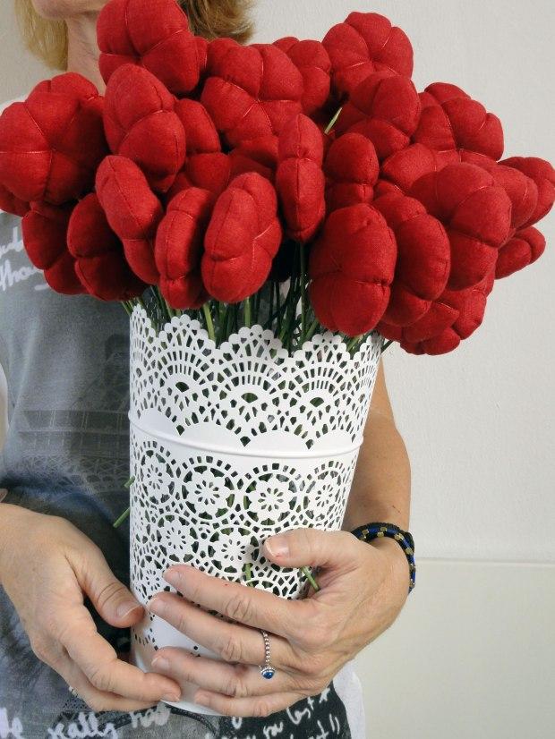 flors-vermelles-3