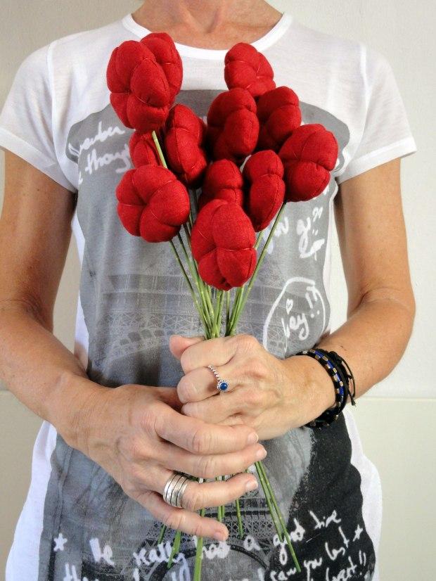flors-vermelles-4