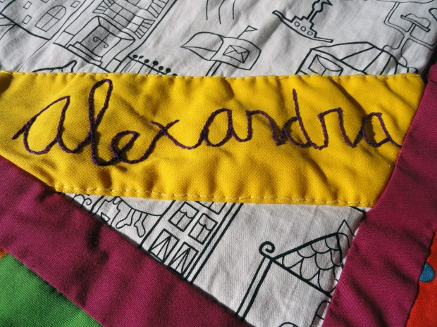 Manteta-Alexandra-2