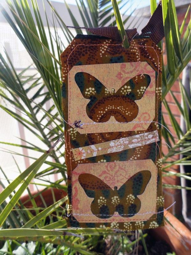 Targeta-scrap-papallones