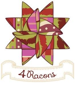 Logo 4 Racons