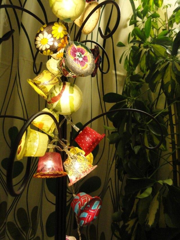 llums-decoratives-reciclar