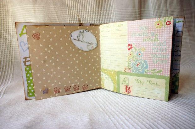 Album-scrap-bebe-interior-3