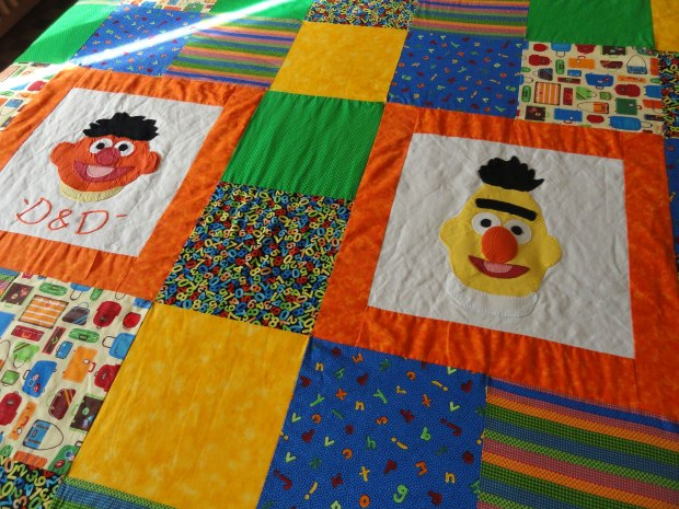 cobrellit-patchwork-epi-blas-1