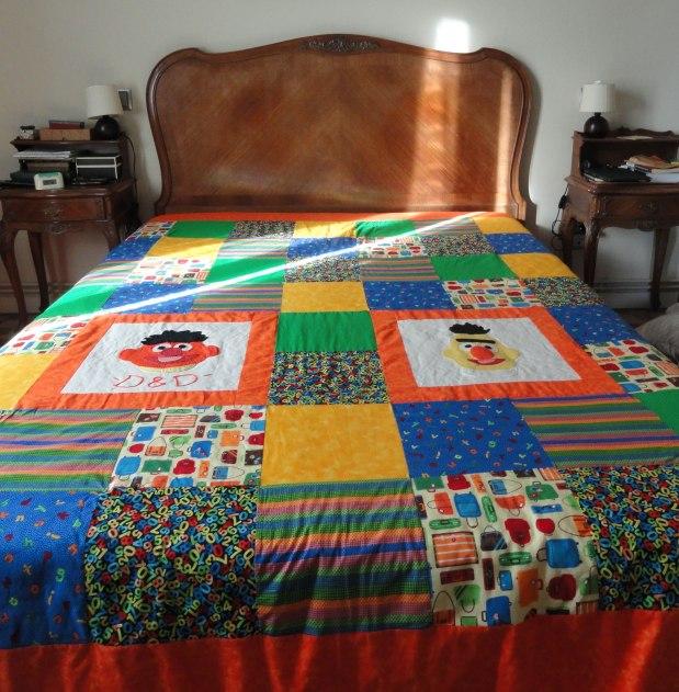 cobrellit-patchwork-epi-blas-2