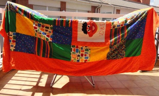 cobrellit-patchwork-epi-blas-3
