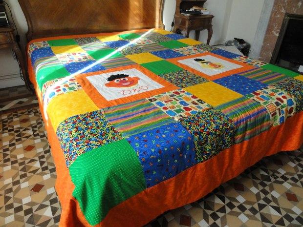 cobrellit-patchwork-epi-blas