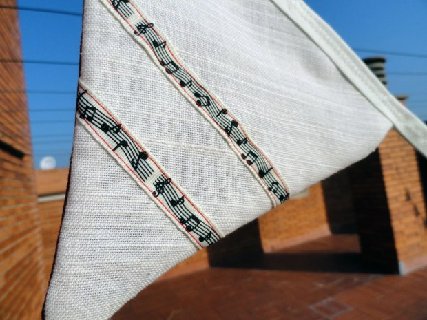 Detall-banderoles
