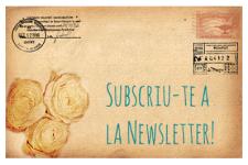 Newsletter 4 Racons