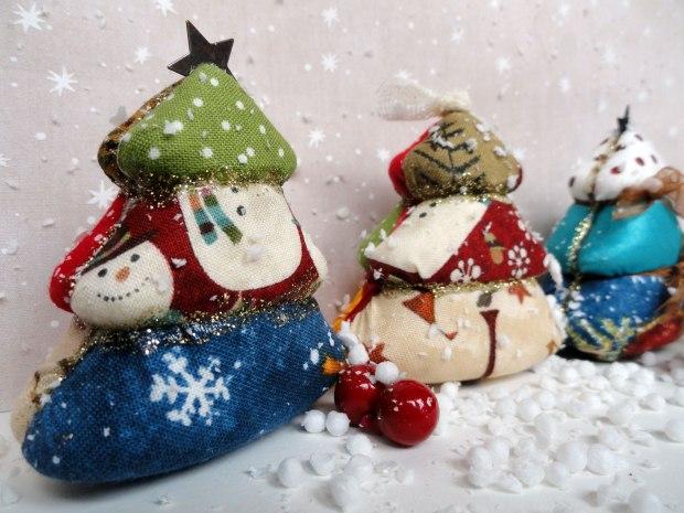 Arbre de Nadal 2014