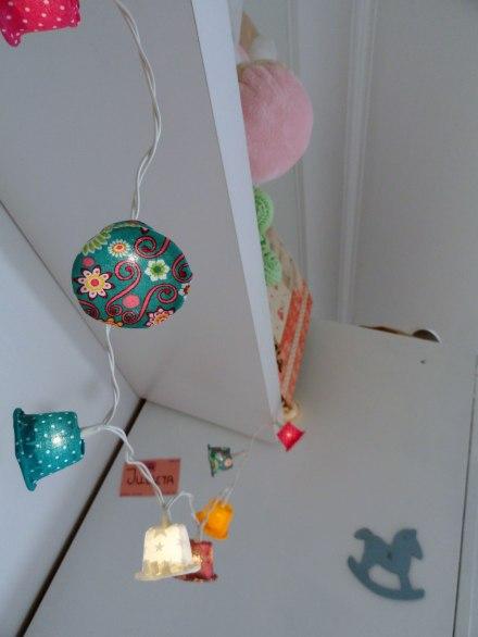 Llumetes-decoratives-infantils