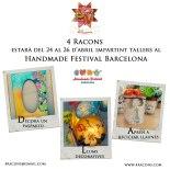 Cartell-Handmade-Barcelona