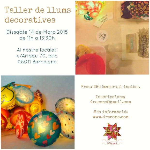 Taller-Llumetes-14-de-Març