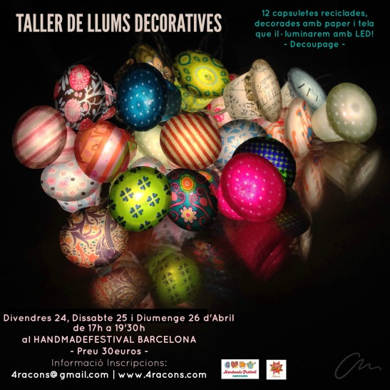 TALLER-LLUMS-DECORATIVES-4-RACONS- data ok