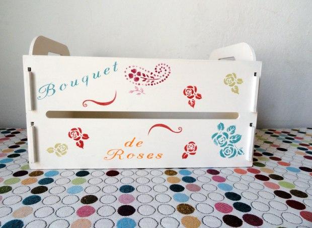 Fiona-caixa