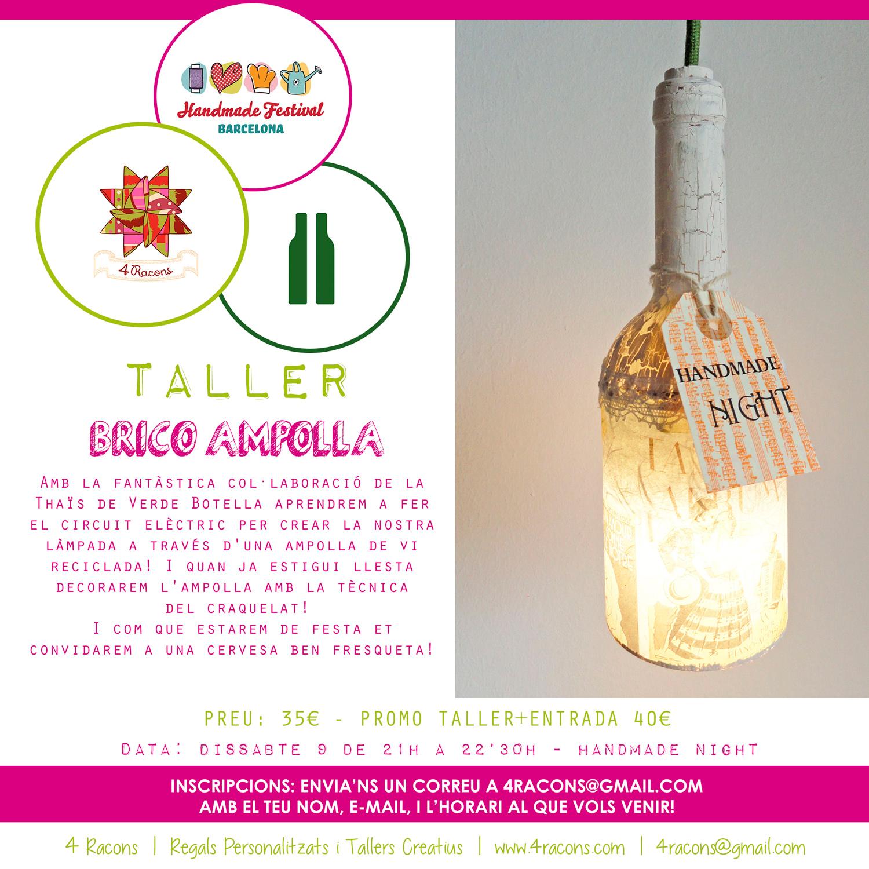 Tallers-Brico-Ampolla-2016
