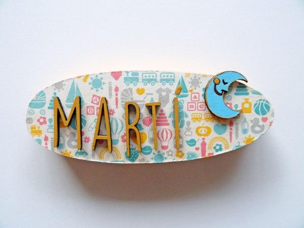 Marti-cartell