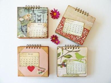Calendaris-2016